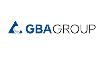GBA Group Logo